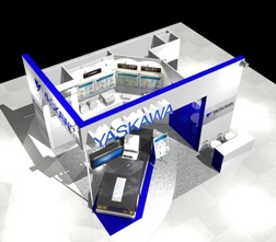 https://www.yaskawa.co.jp/wp-content/uploads/2010/01/69_top_1.jpg