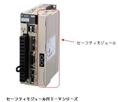 https://www.yaskawa.co.jp/wp-content/uploads/2010/05/86_top_1.jpg