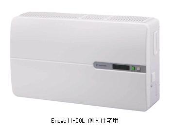 https://www.yaskawa.co.jp/wp-content/uploads/2012/02/200_top_1.jpg