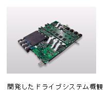 https://www.yaskawa.co.jp/wp-content/uploads/2012/08/240_index_1_21.jpg
