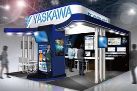 https://www.yaskawa.co.jp/wp-content/uploads/2012/11/261_top_11.jpg