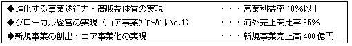 285_index_3_1