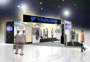 https://www.yaskawa.co.jp/wp-content/uploads/2013/06/301_top_1.jpg