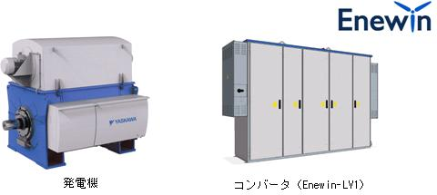 https://www.yaskawa.co.jp/wp-content/uploads/2014/02/356_top_1.jpg