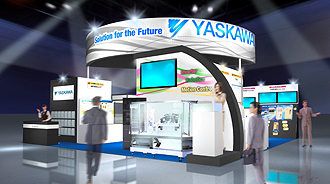 https://www.yaskawa.co.jp/wp-content/uploads/2014/03/361_top_1.jpg