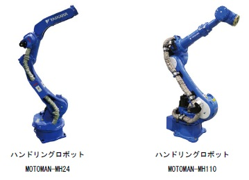 https://www.yaskawa.co.jp/wp-content/uploads/2014/04/369_top_1.jpg