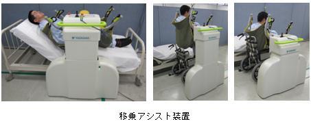 https://www.yaskawa.co.jp/wp-content/uploads/2014/07/384_top_1.jpg