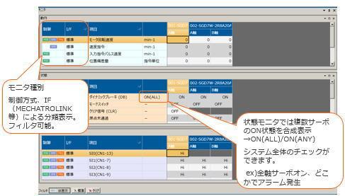 https://www.yaskawa.co.jp/wp-content/uploads/2015/03/419_index_4_1.jpg