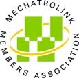 MECHATROLINK_02
