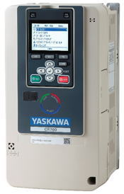 https://www.yaskawa.co.jp/wp-content/uploads/2017/08/CR700.jpg