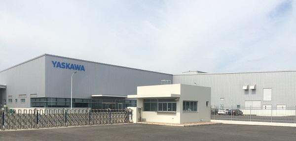 https://www.yaskawa.co.jp/wp-content/uploads/2018/07/YCR_01.jpg