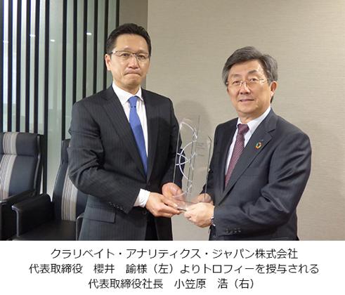 https://www.yaskawa.co.jp/wp-content/uploads/2020/04/DerwentTop100_img1.jpg